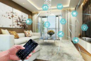Đầu tư công nghệ: Xu hướng tất yếu của thị trường bất động sản