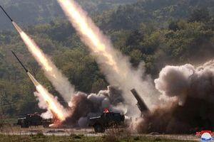 Triều Tiên ra điều kiện đàm phán, bắt Mỹ thay đổi