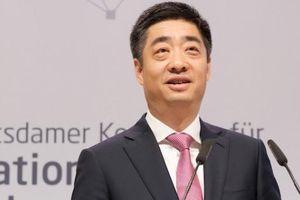 Phó Chủ tịch Huawei: 'Chúng tôi không muốn xây dựng một bức tường mới về công nghệ'