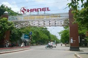 'Lộ' loạt sai phạm đất đai sau cổ phần hóa doanh nghiệp ở Hà Nội