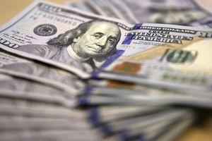 Tỷ giá ngoại tệ ngày 25/5: USD giảm, Euro tăng