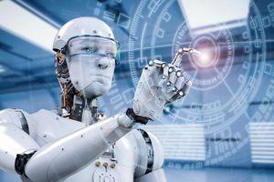 Những điều cần biết về ứng dụng của trí tuệ nhân tạo trong lĩnh vực ngân hàng