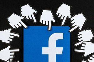 Facebook đối diện với thách thức khi định phát hành tiền điện tử GlobalCoin