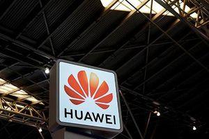 'Chia tay' Huawei, doanh thu của Google hao hụt ra sao?