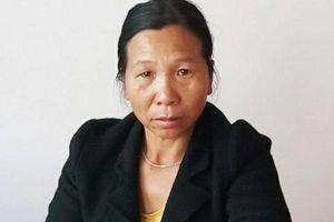 Bắt đối tượng nghi sát hại 3 bà cháu chôn xác trong vườn cà phê