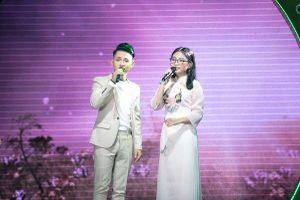 Quang Lê thẳng thắn 'dằn mặt' ca sĩ mắc bệnh ngôi sao trên sân khấu đêm nhạc