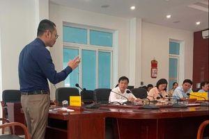 Diễn biến mới vụ tai nạn thương tâm tại Quảng Bình: Bí thư tỉnh ủy chỉ đạo nóng