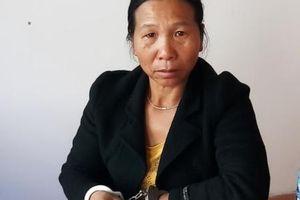 Chân dung nữ nghi phạm sát hại 3 bà cháu, giấu thi thể trong vườn bơ ở Lâm Đồng