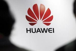Thiết bị 5G Huawei có dễ 'rộng đường' tại Việt Nam?