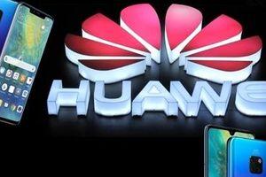 Huawei bị Google 'xóa tên' khỏi website chính thức của Android