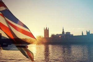 Các ứng viên sáng giá cho vị trí Thủ tướng Anh