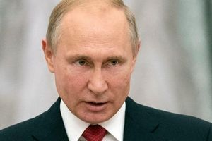 Đòi trả đũa radar tình báo Na Uy, Nga gửi thông điệp cảnh báo Mỹ