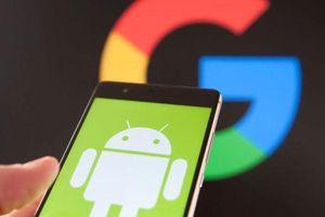 Với cảnh sát Mỹ, điện thoại Android khó xâm nhập hơn iPhone