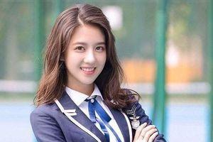 Hot girl Singapore thế hệ mới đa tài, nổi tiếng trong giới trẻ châu Á