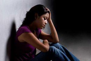 Hơn 26% trẻ vị thành niên Việt Nam bị trầm cảm