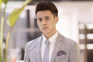 Điểm danh ba chàng mẫu ảnh lookbook quen mặt ở Hà Nội
