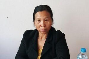 Khởi tố kẻ giết 3 bà cháu, chôn xác trong vườn cà phê ở Lâm Đồng