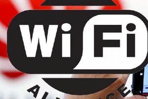 Hết Hiệp hội SD, Huawei lại bị 'gạch tên' khỏi Liên minh Wi-Fi