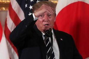 Ông Donald Trump 'vẫn tin tưởng' ông Kim Jong-un, bất chấp 2 vụ phóng tên lửa