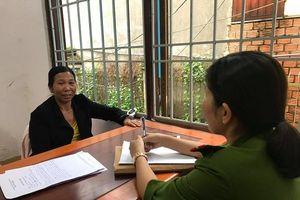 Vụ 3 bà cháu bị sát hại, phi tang xác ở Lâm Đồng: Nghi phạm có tâm lý không bình thường