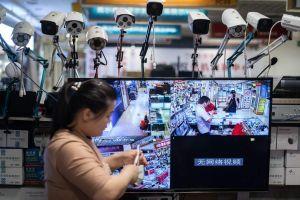 Trung Quốc tăng hỗ trợ cho giới công nghệ trong nước
