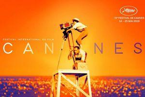 Gần 2.000 bộ phim Ấn Độ bị từ chối ở Liên hoan phim Cannes