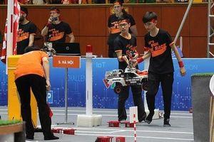Việt Nam đã có một sân chơi công nghệ tiên phong và đẳng cấp toàn cầu