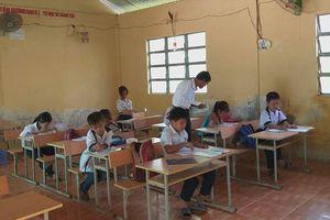 Chi ngân sách giáo dục của ĐBSCL thấp nhất cả nước