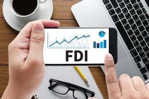 Thu hút FDI trong điều kiện mới: Cần làm gì?