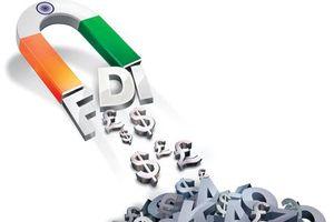 Nhận diện những thách thức tiềm ẩn trong thu hút vốn FDI