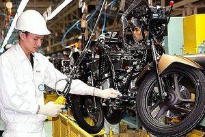 Mục tiêu của Honda Việt Nam không phải là cạnh tranh với các doanh nghiệp khác