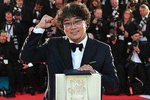 LHP Cannes 2019: Hollywood bại trận ra về, điện ảnh Hàn Quốc giành giải Cành Cọ Vàng danh giá