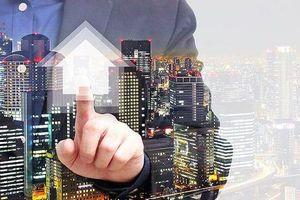 Proptech - xu hướng tất yếu của thị trường bất động sản?