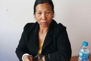3 bà cháu bị sát hại, chôn xác phi tang ở Lâm Đồng: Nghi can có biểu hiện tâm lý bất thường