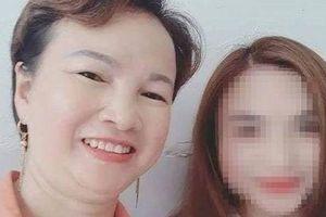 Mẹ nữ sinh giao gà ở Điện Biên nói gì trên Facebook trước khi bị bắt?