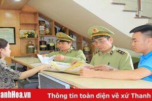 Tăng cường quản lý các hoạt động kinh doanh du lịch tại TP Sầm Sơn