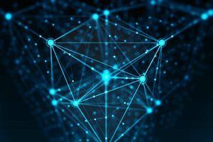 Các startup cần điều gì nếu chọn khởi nghiệp về blockchain?