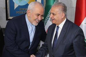 Iran sẽ tự bảo vệ mình trước bất kỳ cuộc xâm lược nào