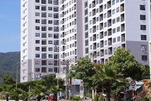 Bán căn hộ chưa đủ điều kiện, doanh nghiệp ở Đà Nẵng bị phạt