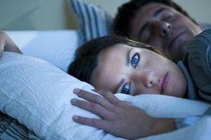 Giấc ngủ trong kỷ nguyên số