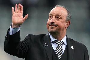 Newcastle có thể sắp đổi đời nhờ ông chủ Trung Đông