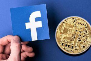 Facebook sắp ra mắt tiền ảo