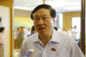 Chánh án TANDTC: Vụ án Nguyễn Hữu Linh chưa thể nói án lệ hay không án lệ
