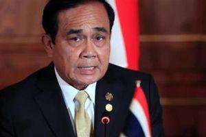 Bầu cử Thái Lan: Thắng thua đã ngã ngũ?