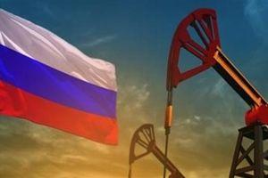 Chơi dao đứt tay, Mỹ phải nhờ Nga