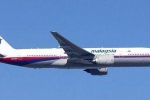 Điệp viên có thể dễ dàng 'cướp máy bay MH370?'