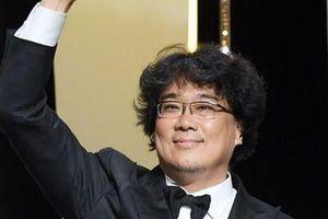 Điện ảnh Hàn giành Cành cọ vàng LHP Cannes 72