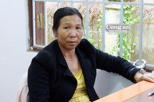 Án mạng kinh hoàng tại Lâm Đồng: 3 bà cháu bị hàng xóm sát hại rồi chôn xác dưới hố cà-phê