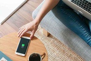 4 thủ đoạn kẻ trộm smartphone hay dùng bạn cần biết