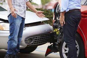 Top xe ôtô có tỷ lệ tai nạn chết người cao nhất